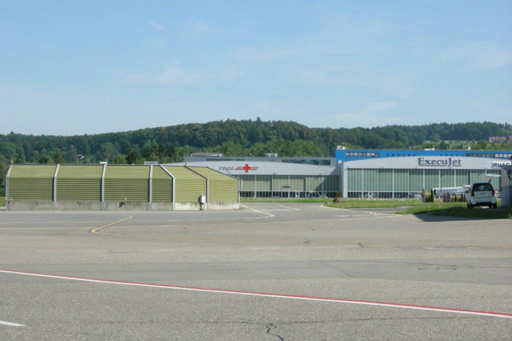 flughafen-2009-11
