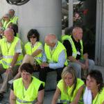 flughafen-2009-17