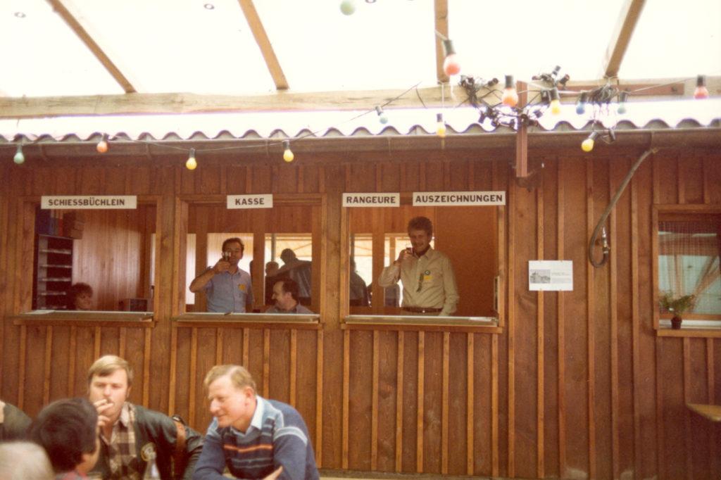 suetzenfest-84-1