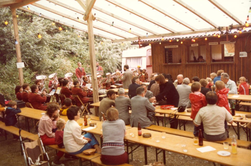 suetzenfest-84-3