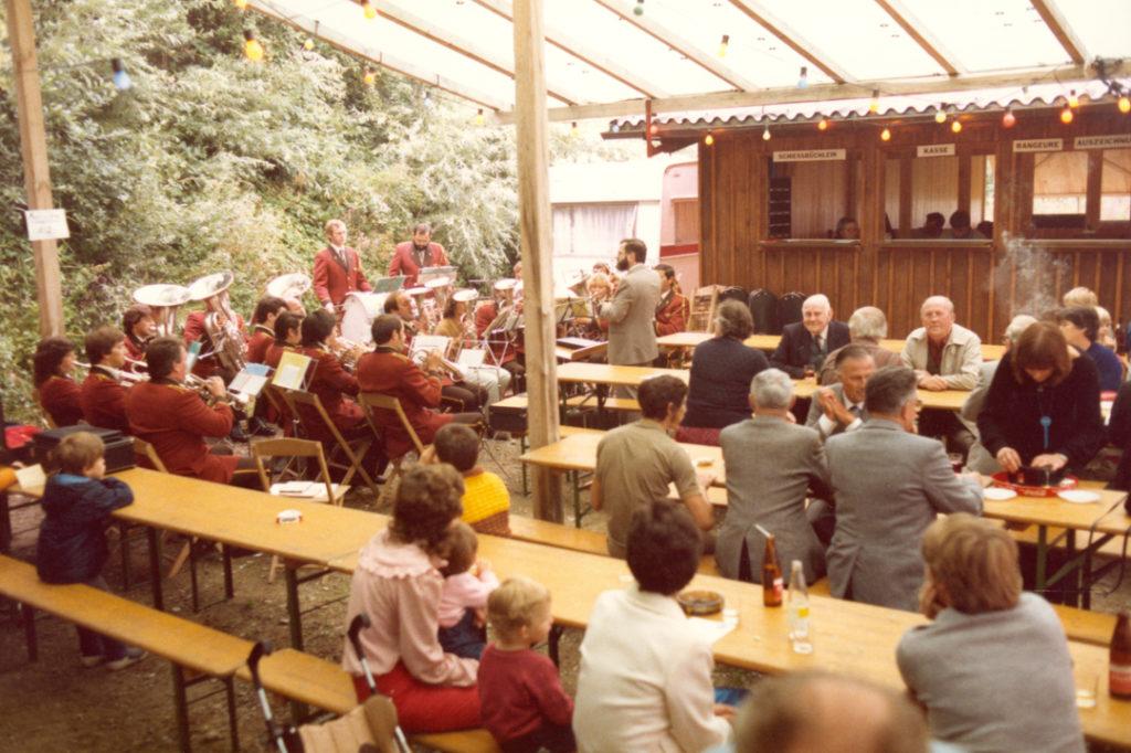 suetzenfest-84-4