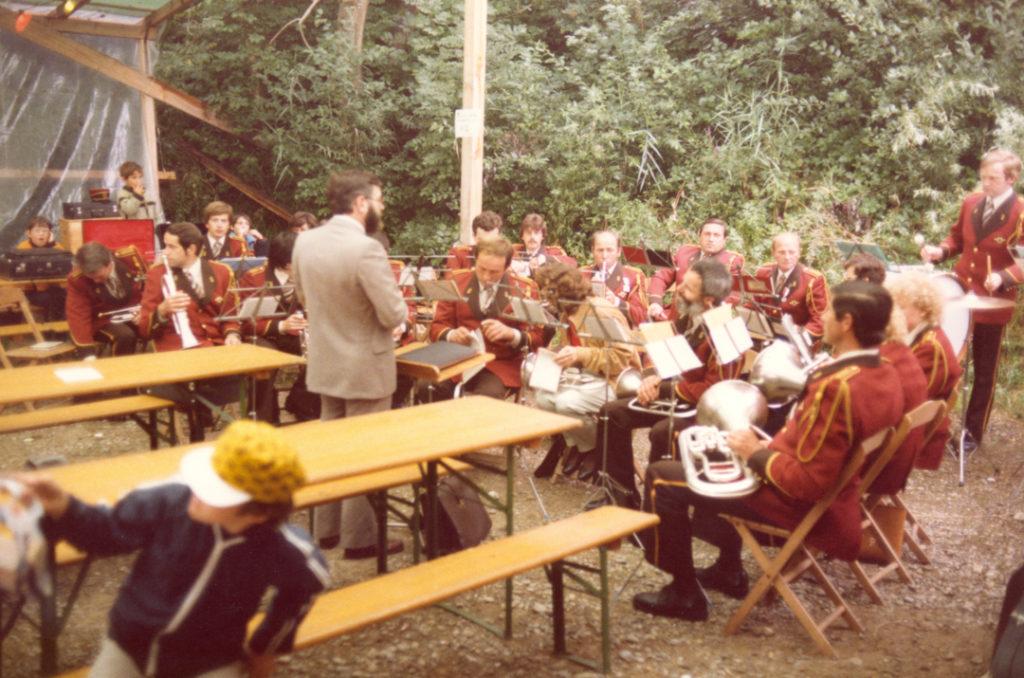 suetzenfest-84-5