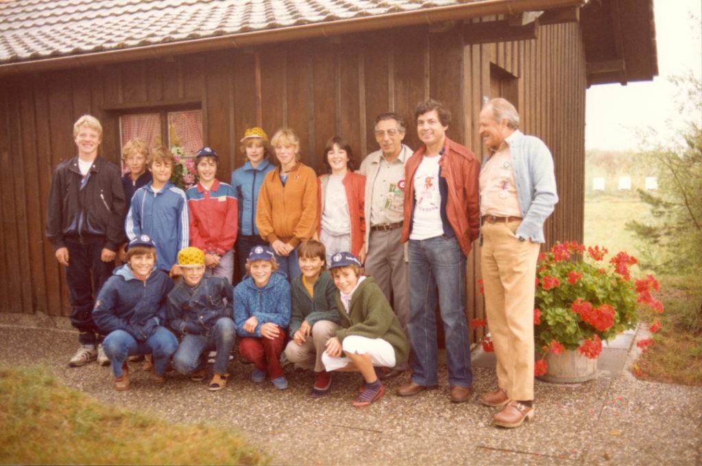 suetzenfest-84-7