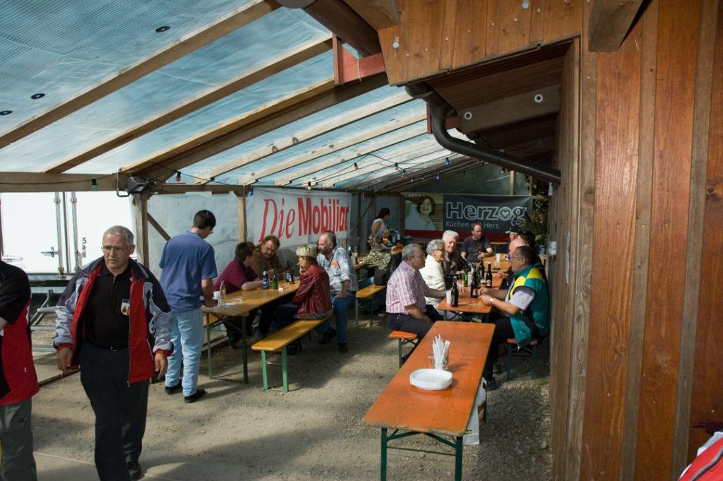 schuetzenfest-06-14