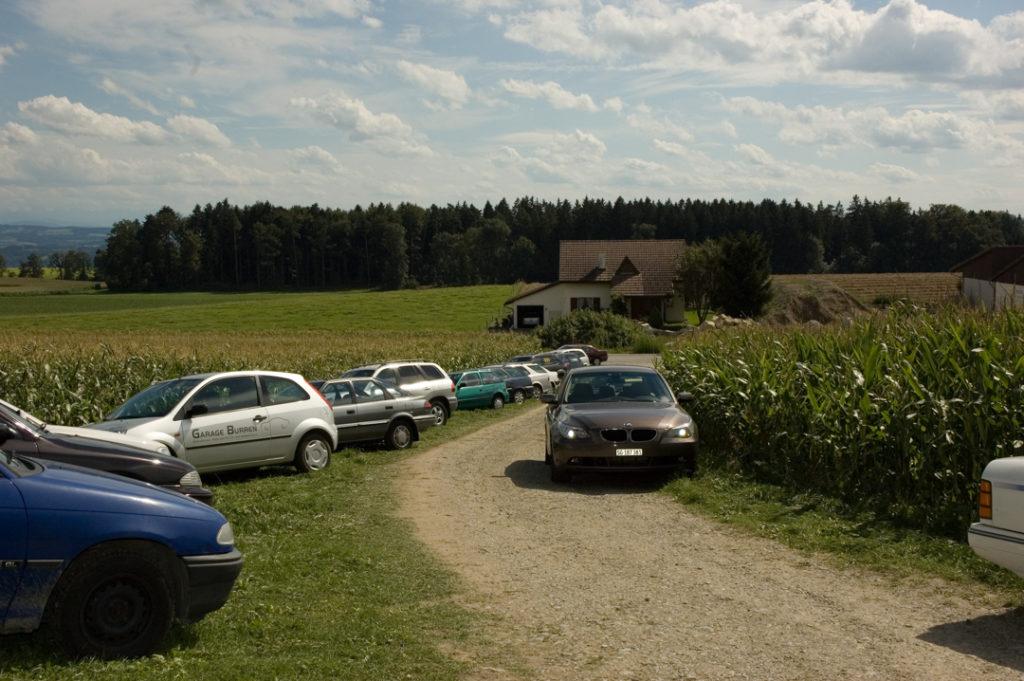 schuetzenfest-06-16