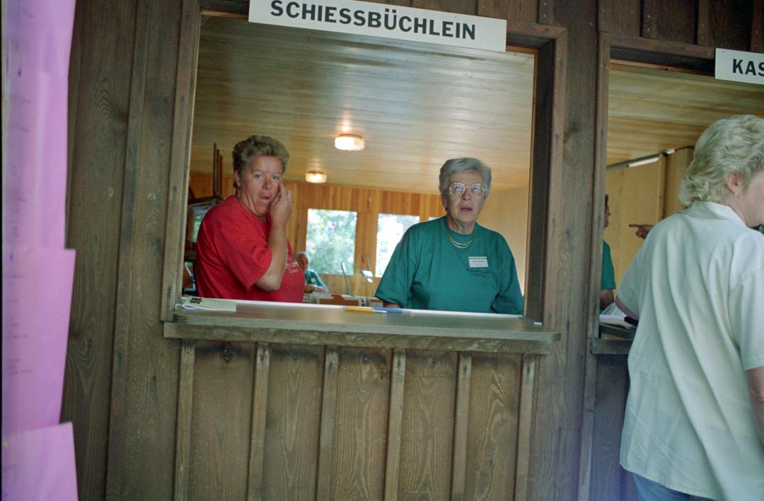 schuetzenfest-96-7