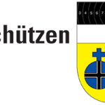 cropped-Logo_KKH780x200.png